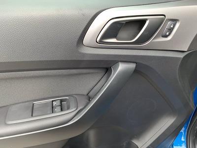 2021 Ford Ranger Super Cab 4x4, Pickup #M355 - photo 6