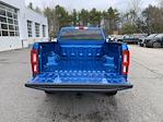 2021 Ford Ranger Super Cab 4x4, Pickup #M355 - photo 4