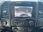 2020 F-150 SuperCrew Cab 4x4,  Pickup #M369A - photo 11