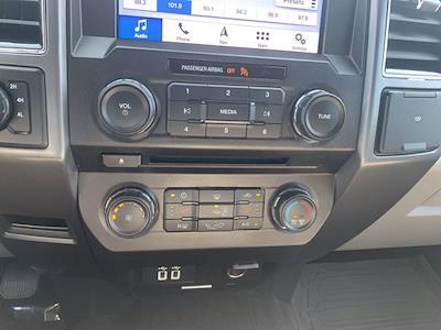 2018 F-150 Super Cab 4x4,  Pickup #M382A - photo 30