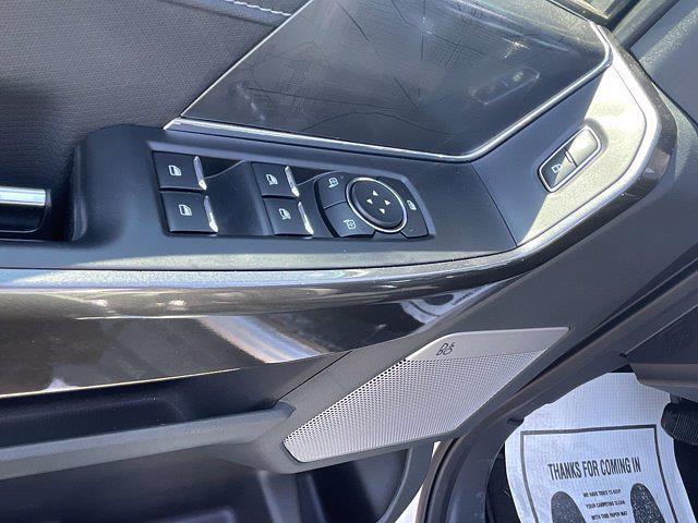2021 Ford F-150 SuperCrew Cab 4x4, Pickup #M404 - photo 6