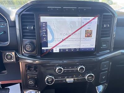 2021 Ford F-150 SuperCrew Cab 4x4, Pickup #M404 - photo 13