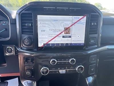 2021 Ford F-150 SuperCrew Cab 4x4, Pickup #M404 - photo 10