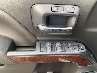 2018 GMC Sierra 2500 Double Cab 4x4, Pickup #M427A - photo 13