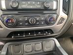 2018 Sierra 2500 Double Cab 4x4,  Pickup #M427A - photo 19