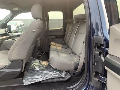 2018 Ford F-150 Super Cab 4x4, Pickup #M431A - photo 5