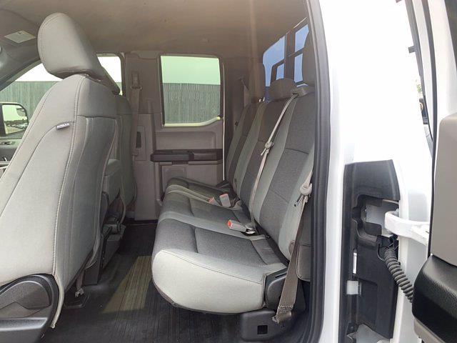 2018 Ford F-150 Super Cab 4x4, Pickup #M438A - photo 21