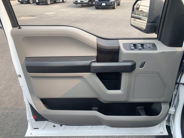 2018 Ford F-150 Super Cab 4x4, Pickup #M438A - photo 22