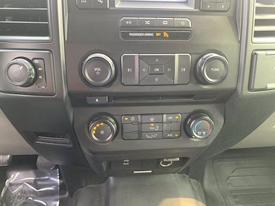 2018 Ford F-150 Super Cab 4x4, Pickup #M438A - photo 28