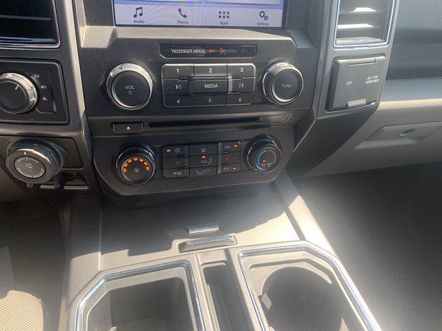 2018 F-150 Super Cab 4x4,  Pickup #M451A - photo 12