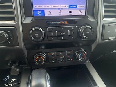 2019 Ford F-150 SuperCrew Cab 4x4, Pickup #M452A - photo 19