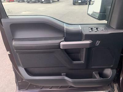 2019 Ford F-150 SuperCrew Cab 4x4, Pickup #M452A - photo 13