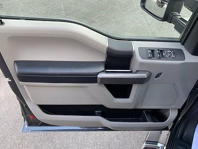 2019 Ford F-350 Super Cab 4x4, Pickup #M463A2 - photo 6