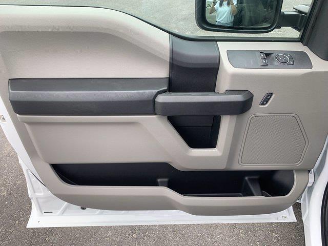 2021 Ford F-350 Regular Cab 4x2, Pickup #M466 - photo 5