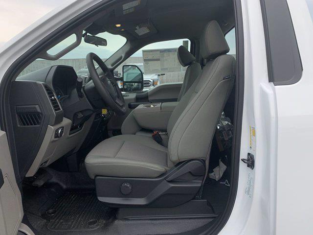 2021 Ford F-350 Regular Cab 4x2, Pickup #M466 - photo 6
