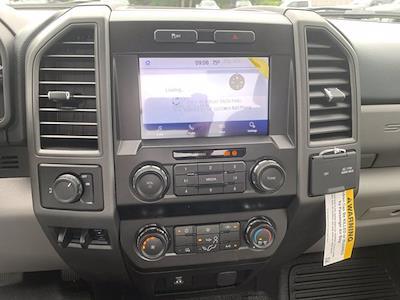 2021 Ford F-350 Regular Cab 4x2, Pickup #M466 - photo 9