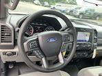 2021 Ford F-350 Regular Cab 4x2, Pickup #M466 - photo 7