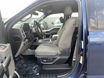 2016 Ford F-150 SuperCrew Cab 4x4, Pickup #M476A - photo 6