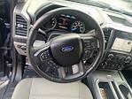 2016 Ford F-150 SuperCrew Cab 4x4, Pickup #M476A - photo 7