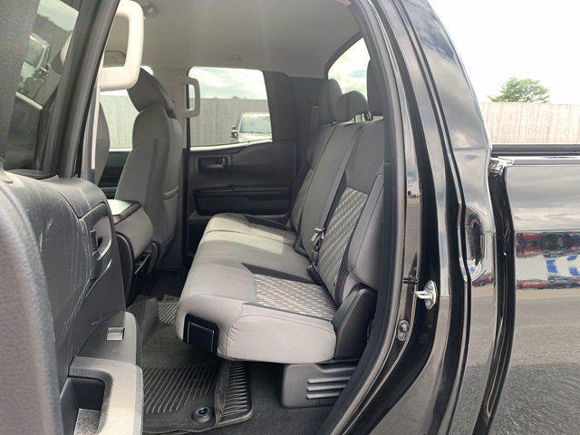 2019 Tundra 4x4,  Pickup #M481A - photo 11