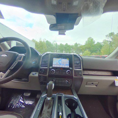 2019 F-150 SuperCrew Cab 4x4,  Pickup #M487A - photo 37