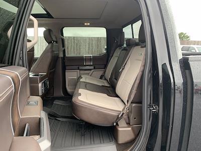 2019 F-150 SuperCrew Cab 4x4,  Pickup #M487A - photo 27