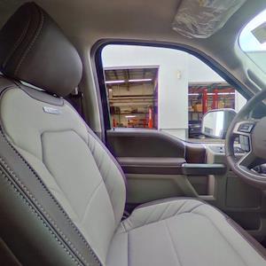 2019 F-150 SuperCrew Cab 4x4,  Pickup #M487A - photo 40