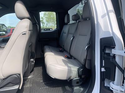 2020 F-550 Super Cab DRW 4x4,  Dump Body #M488A - photo 22