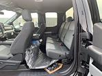 2021 F-150 Super Cab 4x4,  Pickup #M489 - photo 5