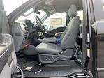 2021 F-150 Super Cab 4x4,  Pickup #M489 - photo 7