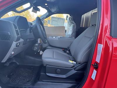 2021 F-350 Regular Cab DRW 4x4,  Cab Chassis #M493 - photo 6