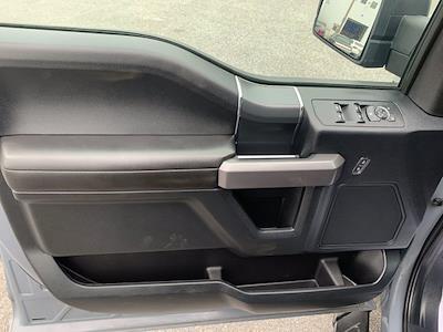 2019 F-150 SuperCrew Cab 4x4,  Pickup #M497A - photo 7