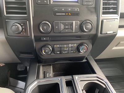 2018 F-150 Super Cab 4x4,  Pickup #M514A - photo 28