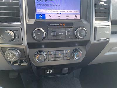 2019 F-150 SuperCrew Cab 4x4,  Pickup #M524A - photo 28