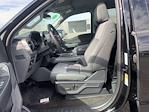 2021 F-150 SuperCrew Cab 4x4,  Pickup #M528 - photo 7