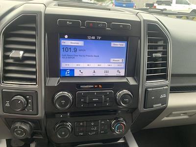 2018 F-150 Super Cab 4x4,  Pickup #M530A - photo 10