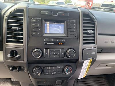 2021 F-450 Regular Cab DRW 4x2,  Cab Chassis #M545 - photo 9