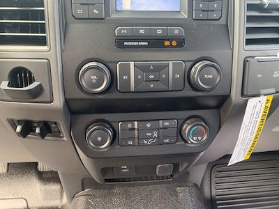 2021 F-450 Regular Cab DRW 4x2,  Cab Chassis #M545 - photo 10