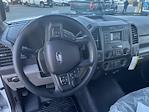 2021 F-350 Regular Cab DRW 4x4,  Cab Chassis #M548 - photo 7