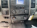 2021 F-450 Regular Cab DRW 4x4,  Cab Chassis #M550 - photo 10