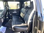 2019 F-150 SuperCrew Cab 4x4,  Pickup #M567C - photo 5