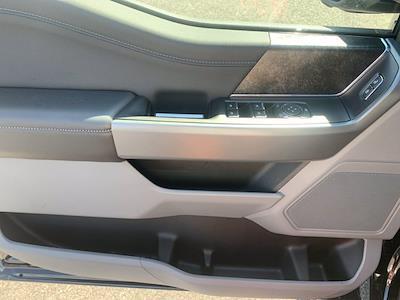 2021 F-150 SuperCrew Cab 4x4,  Pickup #M572 - photo 7