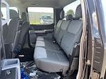 2021 F-150 SuperCrew Cab 4x4,  Pickup #M572 - photo 6