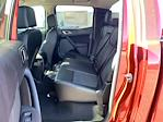 2021 Ranger SuperCrew Cab 4x4,  Pickup #M606 - photo 5