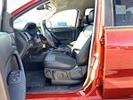 2021 Ranger SuperCrew Cab 4x4,  Pickup #M606 - photo 7