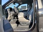 2022 F-350 Regular Cab DRW 4x4,  Iroquois Dump Body #N016 - photo 6