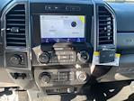 2022 F-350 Regular Cab DRW 4x4,  Iroquois Dump Body #N016 - photo 9