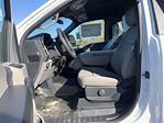 2022 F-550 Regular Cab DRW 4x4,  Rugby Dump Body #N021 - photo 6