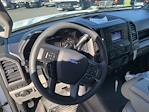 2022 F-550 Regular Cab DRW 4x4,  Rugby Dump Body #N021 - photo 7