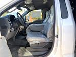 2022 F-550 Regular Cab DRW 4x4,  Rugby Dump Body #N028 - photo 6